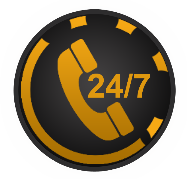 extra call icons